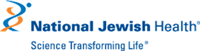 National Jewish Health Jobs