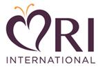 RI International Jobs