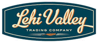 Lehi Valley Trading Co  Jobs