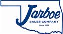 Jarboe Sales Company