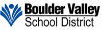 Boulder Valley School District Jobs