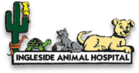 Ingleside Animal Hospital Jobs