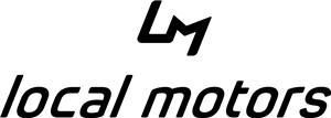 Local Motors, Inc.