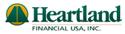 Heartland Financial