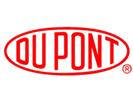 DuPont Jobs