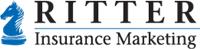 Ritter Insurance Marketing Jobs