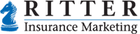 Ritter Insurance Marketing Jobs