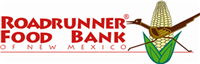 Roadrunner Food Bank of New Mexico Jobs