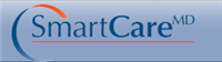 SmartCare MD Practice Management LLC Jobs