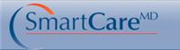 SmartCare MD Practice Management LLC Jobs
