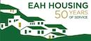EAH Housing Jobs