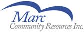 Marc Community Resources, Inc. Jobs