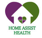 Home Assist Health, Inc.