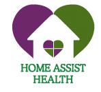 Home Assist Health, Inc.