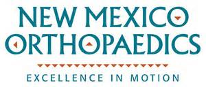 New Mexico Orthopaedics