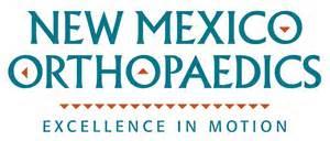 New Mexico Orthopaedics