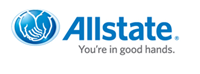 Allstate New Jersey Jobs