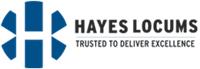 Hayes Locums Jobs