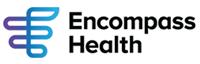 Encompass Health  Jobs