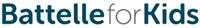 Battelle for Kids Jobs