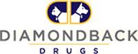 Diamondback Drugs Jobs