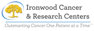Ironwood Cancer & Research Centers