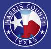 Harris County Auditor's Office Jobs