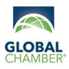 Global Chamber Jobs