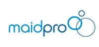 MaidPro Jobs