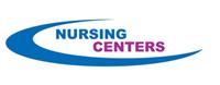 Nursing Centers Inc. Jobs