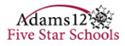 Adams 12 Five Star Schools