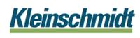 Kleinschmidt Group Jobs