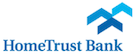 HomeTrust Bank Jobs