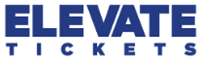 Elevate Tickets Jobs