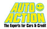 Auto Now Financial Services Inc. Jobs