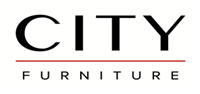City Furniture and Ashley HomeStore Jobs