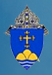 Roman Catholic Archdiocese of Boston Jobs