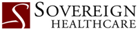 Sovereign Healthcare Jobs