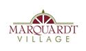Marquardt Village