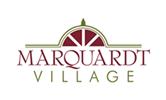 Marquardt Village Jobs