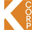 Karber Corporation Jobs