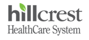 Hillcrest Medical Center Jobs