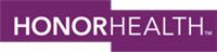 HonorHealth Jobs