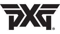 PXG Jobs