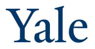 Yale University Jobs