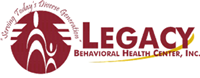 Legacy Behavioral Health Center Jobs
