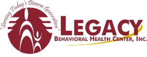 Legacy Behavioral Health Center