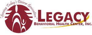 Legacy Behavioral Health Center