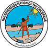 Cocopah Indian Tribe Jobs