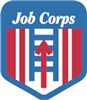 Fred G. Acosta Job Corps Jobs